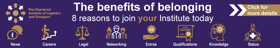 imgBenefits banner