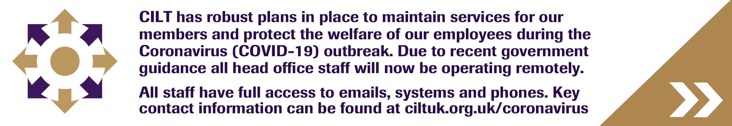 imgOffice Closure Information