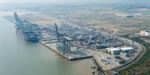 DP World London Gateway Port wins new service to Australia, South Asia and the Mediterranean