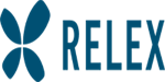 Innovative supply chain solution provider RELEX Solutions joins CILT as Corporate Member