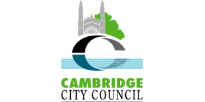 More about Cambridge City Council