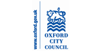 More about Oxford City Council