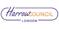 More about Harrow Council London