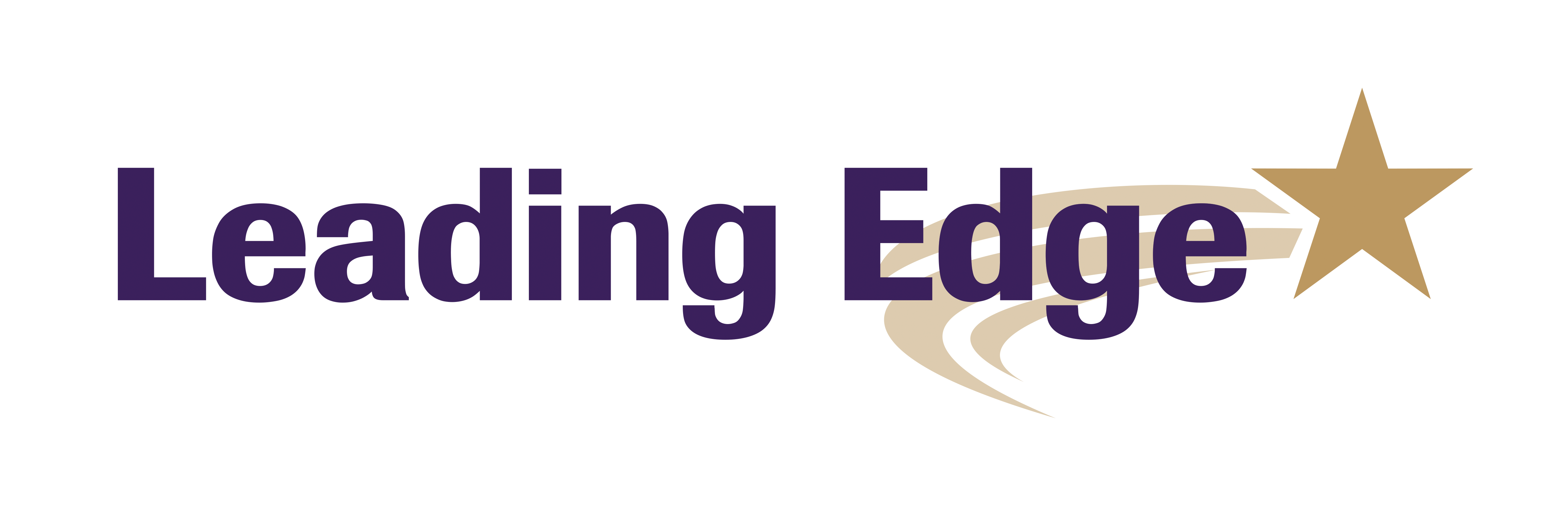 CILT_leadingedge_logo