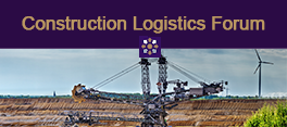 Construction Logistics Forum637088056941630388
