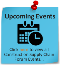 Construction Supply Chain Events