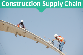 Construction Supply Chain