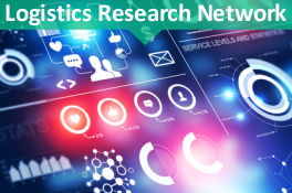 Logistics Research Network