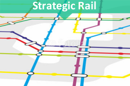 Strategic Rail