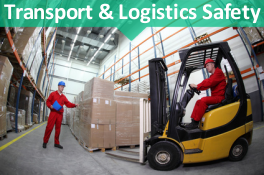 Transport & Logistics Safety