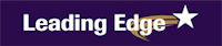 Leading_Edge_Logo_Purple_BG_RGB 200
