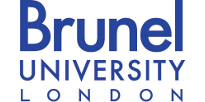 More about Brunel University London