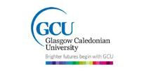 More about Glasgow Caledonian University